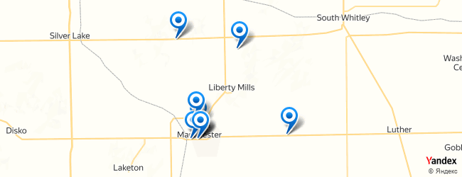 North Manchester Indiana Map.Sports Activities In North Manchester Indiana Afabuloustrip
