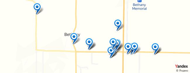 Best Restaurants In Bethany Missouri Afabuloustrip