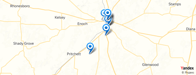 Top things to do in Gilmer (Texas) - aFabulousTrip on map of gruver texas, map of jasper texas, map of houston texas, map of iredell texas, map of camp county texas, map of graford texas, map of downtown fort worth texas, map of orange texas, map of lewisville texas, map of glenn heights texas, map of goodfellow afb texas, map of gregg county texas, map of weatherford texas, map of holly lake ranch texas, map of lincoln texas, map of texas texas, map of canton texas, map of center texas, map of fentress texas, map of grand saline texas,