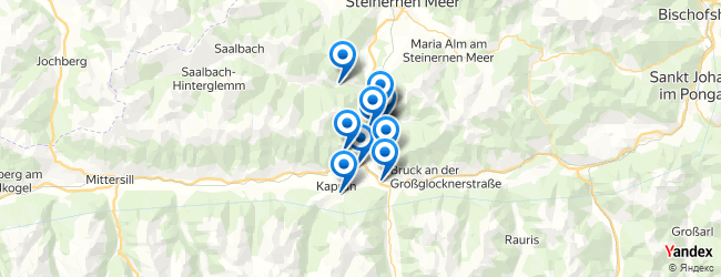 Best Outdoor Activities in Zell am See (Austria) - aFabulousTrip on altmunster austria map, budapest austria map, zell am zee austria, tyrol austria map, igls austria map, eisenstadt austria map, new i am america map, otztal austria map, stubai austria map, munich austria map, innsbruck austria map, italy germany austria map, mariazell austria map, mauthausen austria map, vienna austria map, hopfgarten austria map, gosau austria map, berlin austria map, attersee austria map, salzkammergut austria map,