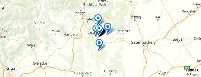 27fab2abd87 Best places to shop in Oberwart (Austria) - aFabulousTrip