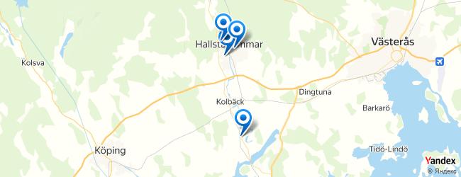 Top Museums Activities In Hallstahammar Sweden Afabuloustrip