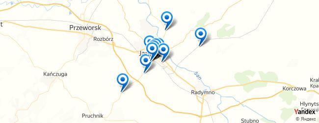 The Best Nightlife In Jaroslaw Poland Afabuloustrip