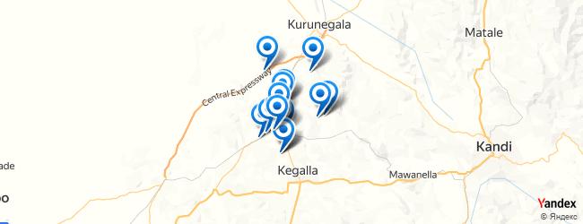 Top things to do in Metikumbura (Sri Lanka) - aFabulousTrip