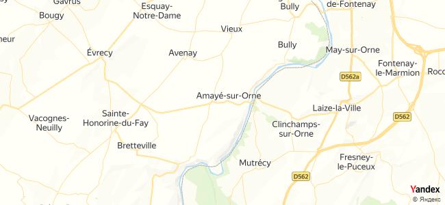 localisation de alexandre-turgis pour rencontre et tchat