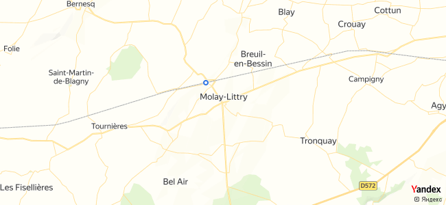 localisation de tony-suranyi pour rencontre et tchat