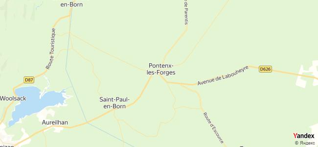 localisation de Dubourgau pour rencontre et tchat