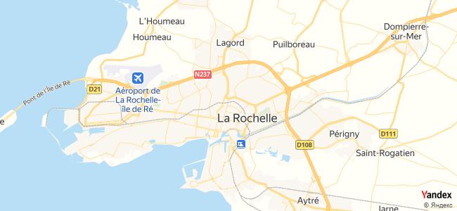 localisation de Sl-17 pour rencontre et tchat