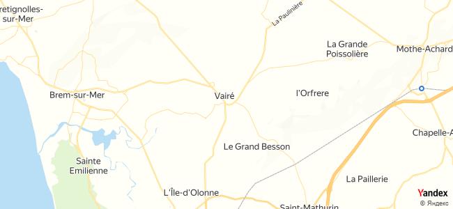 localisation de julien-ruchaud pour rencontre et tchat