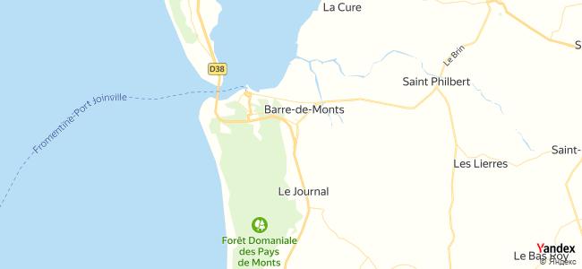 localisation de Bastoss pour rencontre et tchat