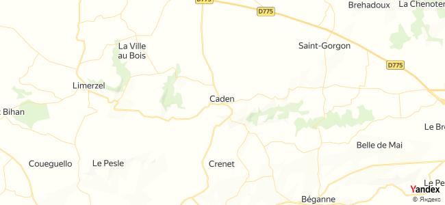 localisation de Breizhnono pour rencontre et tchat