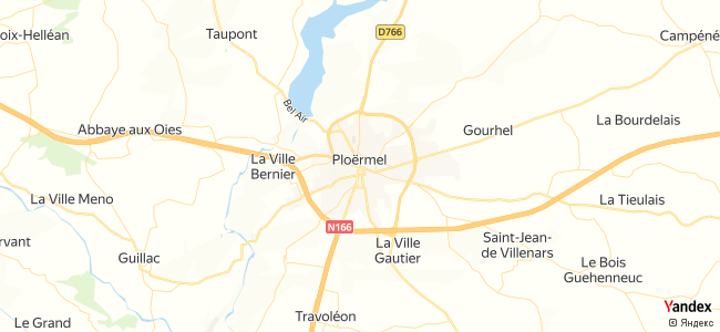 localisation de Alsept pour rencontre et tchat