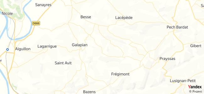 localisation de Jenbru pour rencontre et tchat