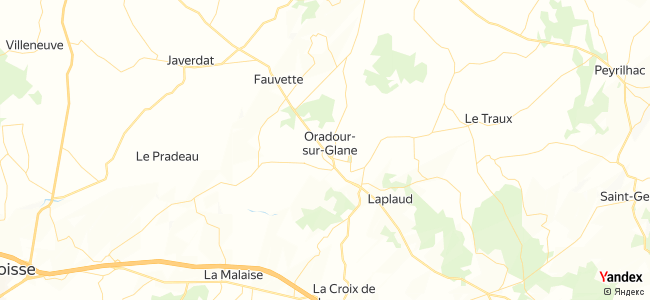 localisation de Lucile pour rencontre et tchat