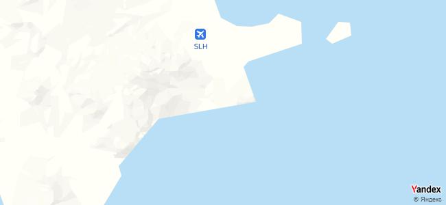 localisation de Babapizza pour rencontre et tchat