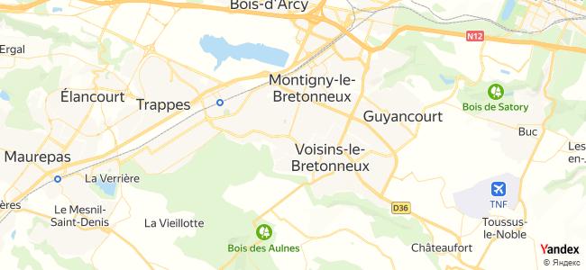 localisation de Guilguil pour rencontre et tchat