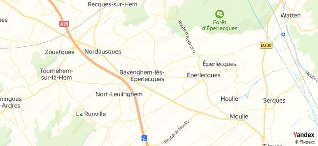 localisation de Chrouxor pour rencontre et tchat