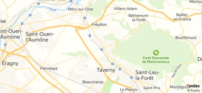 localisation de Skeuray pour rencontre et tchat