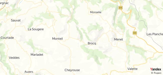 localisation de Jeanmarc789 pour rencontre et tchat