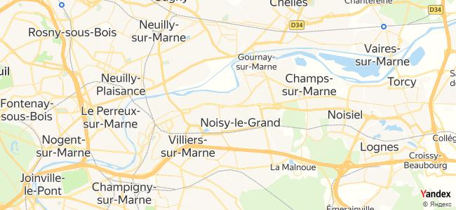 localisation de MrPoulpe pour rencontre et tchat