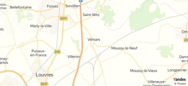 localisation de Romvivi pour rencontre et tchat