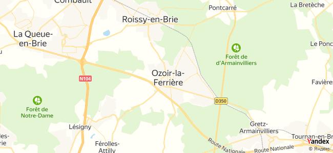 localisation de Mrbro pour rencontre et tchat