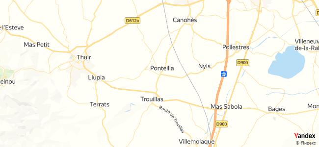 localisation de tuxinblack pour rencontre et tchat