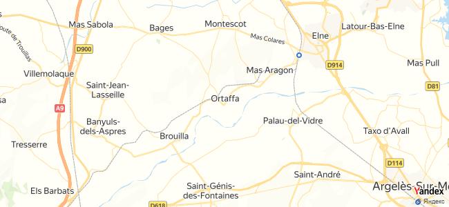 localisation de Clairou pour rencontre et tchat