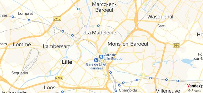 localisation de Molac pour rencontre et tchat