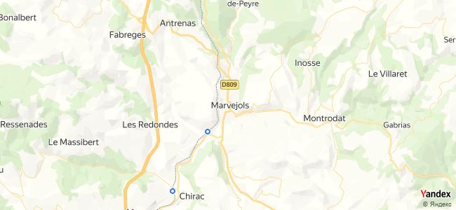 localisation de Occitania pour rencontre et tchat