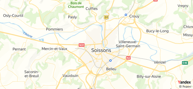 localisation de laurent-d-orchymont pour rencontre et tchat