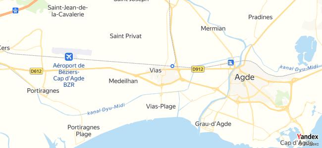 localisation de KURTISAquasam pour rencontre et tchat