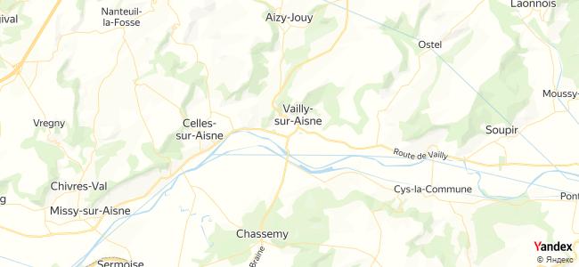 localisation de Arno2421 pour rencontre et tchat