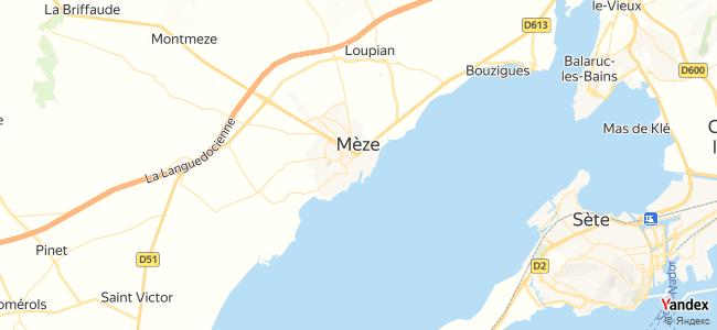 localisation de Emy34 pour rencontre et tchat