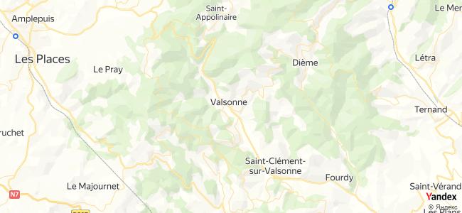 localisation de Floriane pour rencontre et tchat