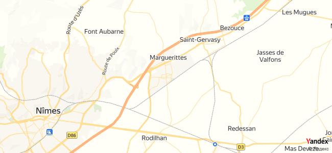 localisation de Ninoucore pour rencontre et tchat