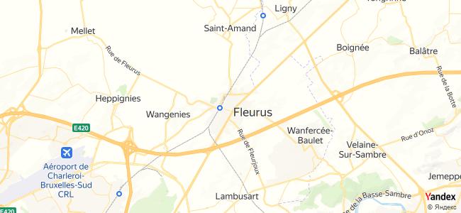 localisation de Dinou pour rencontre et tchat