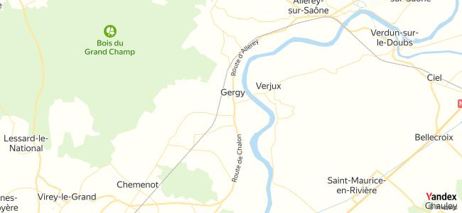 localisation de joelzenderaqua pour rencontre et tchat
