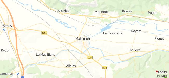 localisation de christophe-tosello pour rencontre et tchat