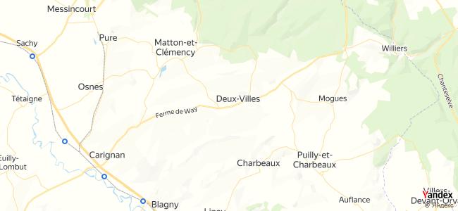 localisation de Lucereine pour rencontre et tchat