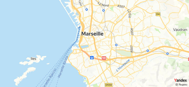 localisation de patrick-lellouche pour rencontre et tchat