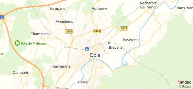 localisation de octave-dumesnil pour rencontre et tchat
