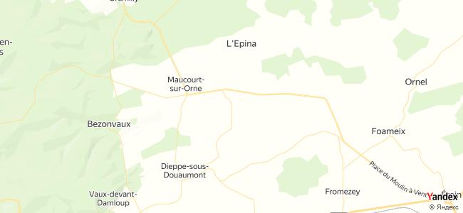 localisation de Clemzazou pour rencontre et tchat