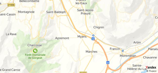 localisation de Ophe73 pour rencontre et tchat
