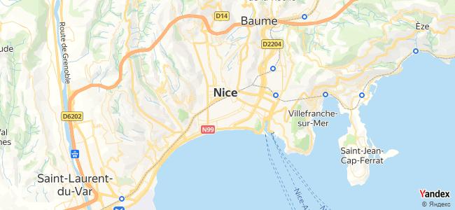 localisation de duval-nicolas pour rencontre et tchat
