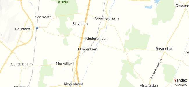 localisation de herve-widmer pour rencontre et tchat