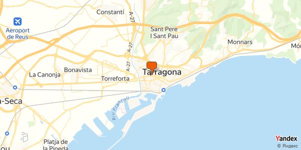 Tecnico En Cuidados Auxiliares De Enfermeria Tarragona Ciudad
