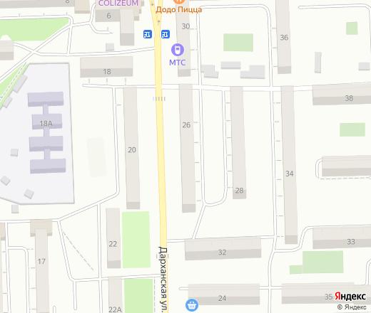 9d6227a7d3d8 Ozon.ru - пункт выдачи, Улан-Удэ — отзывы и фото — Яндекс.Карты