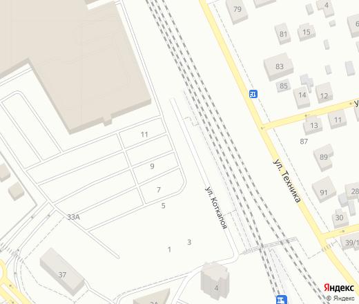 d53c9ba4b14 Itbuss - магазин электроники, Таллин — отзывы и фото — Яндекс.Карты