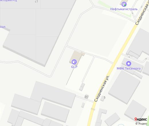 b7785be96 Корона Авто - складские услуги, деревня Чёрная Грязь — отзывы и фото —  Яндекс.Карты